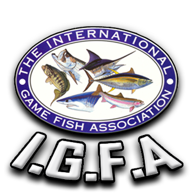 International Game Fishing Association